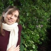 Maria Grazia M.
