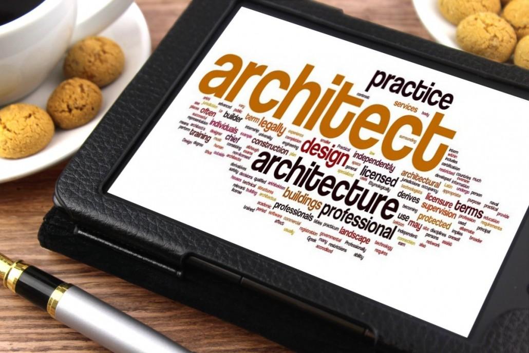 Estremamente Lavorare come architetti nel Regno Unito - CV&Coffee CC82